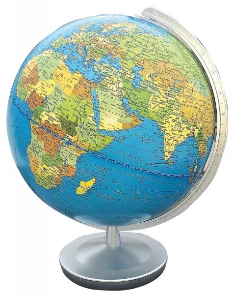 kart og globus Columbus globus   Terra 26 cm   Nautisk Fritid kart og globus